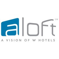 Aloft Minneapolis, w xyz bar, Twin Cities Thursday Happy Hours, networking
