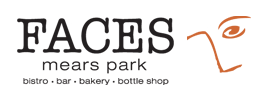 FACES nears park, Lowertown St. Paul, Twin Cities Thursday Happy Hours