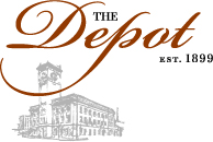 Depot Minneapolis, TCTHH, Twin Cities Thursday Happy Hours,  networking