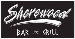 Shorewood Bar & Grill, Fridley Minnesota, Twin Cities Thursday Happy Hours event